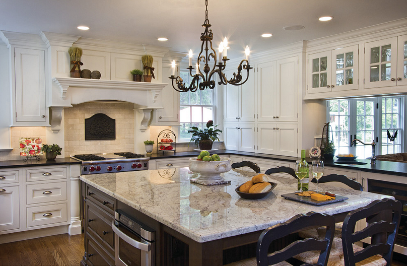 Wonderful Quartz Is An Increasingly Popular Choice For Countertop Usage And Certainly  Offered By An Orlando FL Granite Countertops Installation Service Such As  ...